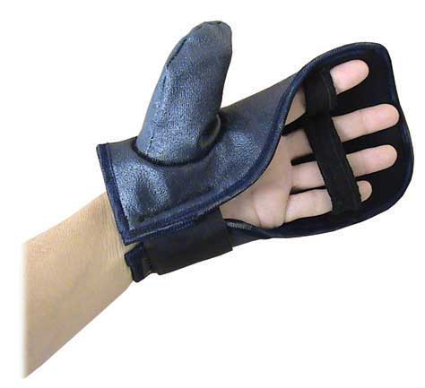 Bitebuster R Gloves And Sleeves